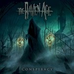 The Raven Age, Conspiracy