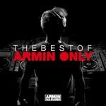 Armin van Buuren, The Best of Armin Only