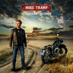 Mike Tramp, Stray From The Flock