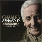 Charles Aznavour, Collected