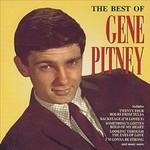 Gene Pitney, The Best of Gene Pitney
