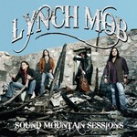 Lynch Mob, Sound Mountain Sessions