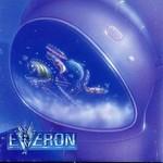 Everon, Venus