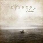 Everon, North