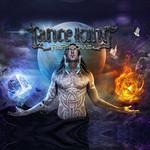 Lance King, ReProgram
