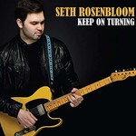 Seth Rosenbloom, Keep On Turning