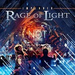 Rage of Light, Imploder