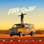 Khalid, Free Spirit mp3