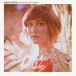 Molly Tuttle, When You're Ready