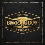 Brooks & Dunn, Reboot mp3