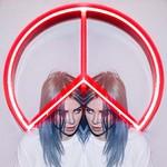 Alison Wonderland, Peace