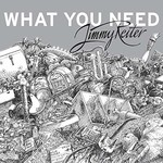 Jimmy Reiter, What You Need mp3
