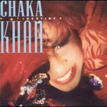 Chaka Khan, Destiny