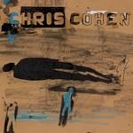 Chris Cohen, As If Apart