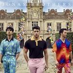 Jonas Brothers, Sucker