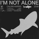 Calvin Harris, I'm Not Alone 2019