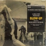 Herbie Hancock, Blow-Up mp3
