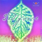 3rd Force, Force Field mp3