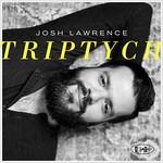 Josh Lawrence, Triptych