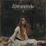 Wormwitch, Heaven That Dwells Within