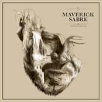Maverick Sabre, Innerstanding mp3