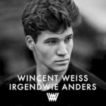 Wincent Weiss, Irgendwie Anders