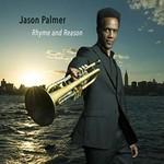 Jason Palmer, Rhyme and Reason