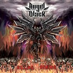 Angel Black, Killing Demons