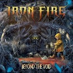 Iron Fire, Beyond the Void