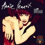 Annie Lennox, MTV Unplugged