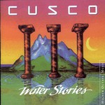Cusco, Water Stories
