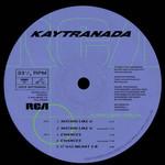 Kaytranada, Nothin Like U / Chances
