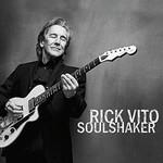 Rick Vito, Soulshaker