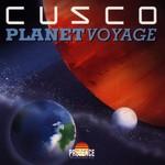 Cusco, Planet Voyage