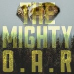 O.A.R., The Mighty
