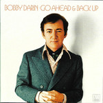 Bobby Darin, Go Ahead and Back Up: The Lost Motown Masters