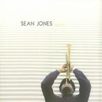 Sean Jones, Gemini