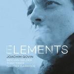 Joachim Govin, Elements