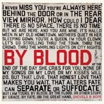 Shovels & Rope, By Blood