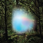 Trey Anastasio, Ghosts of the Forest