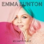 Emma Bunton, My Happy Place
