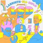 LSD, Labrinth, Sia & Diplo Present... LSD