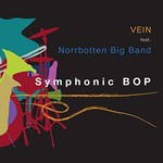 VEIN Trio, Symphonic Bop (feat. Norrbotten Big Band)