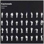 Kaytranada & VanJess, Dysfunctional