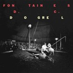 Fontaines D.C., Dogrel mp3