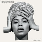 Beyonce, Homecoming: The Live Album