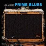 Jim Allchin, Prime Blues