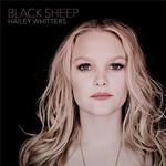 Hailey Whitters, Black Sheep