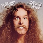 Ted Nugent, Cat Scratch Fever