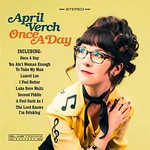 April Verch, Once A Day
